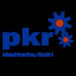 PKR Maschinenbau GmbH